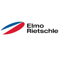 Rietschle